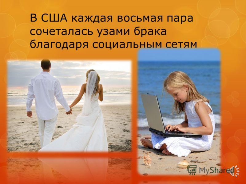 Российские пользователи интернета больше всех в мире проводят времени в социальных сетях. По данным исследовательской компании Comscore, они тратят в них в среднем 9,8 часов в месяц, что вдвое больше мирового показателя 4,5 часа.