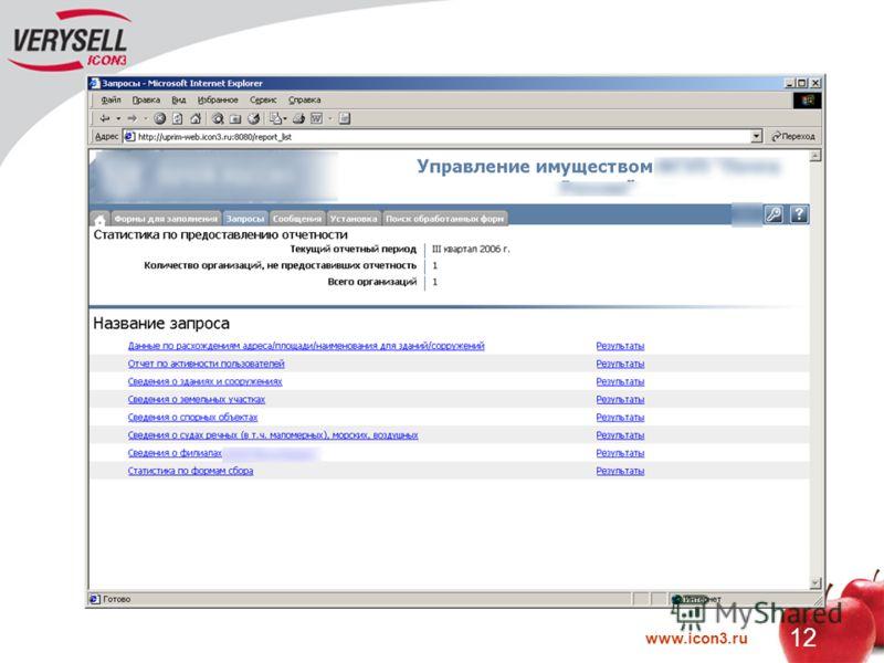 www.icon3.ru 12