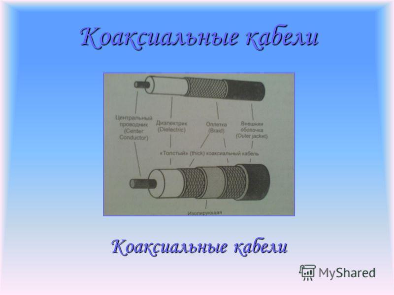 минимакс зажим анкерный so 250/01 для провода сип-2