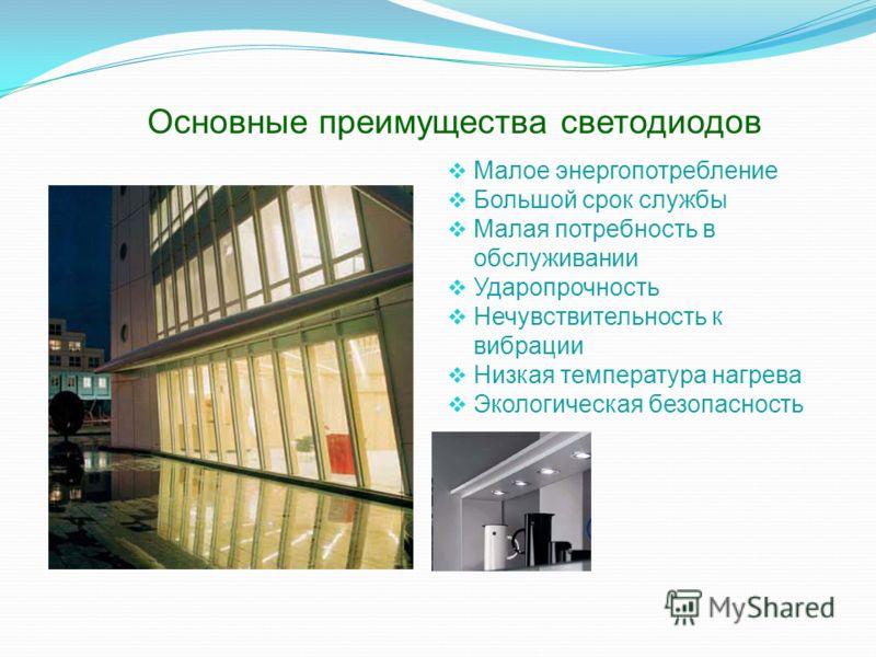 ООО «ГрандИнтерЛайт» представляет…
