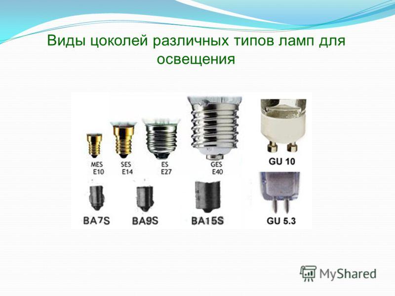 Рекламные (промо) материалы Bioledex ®