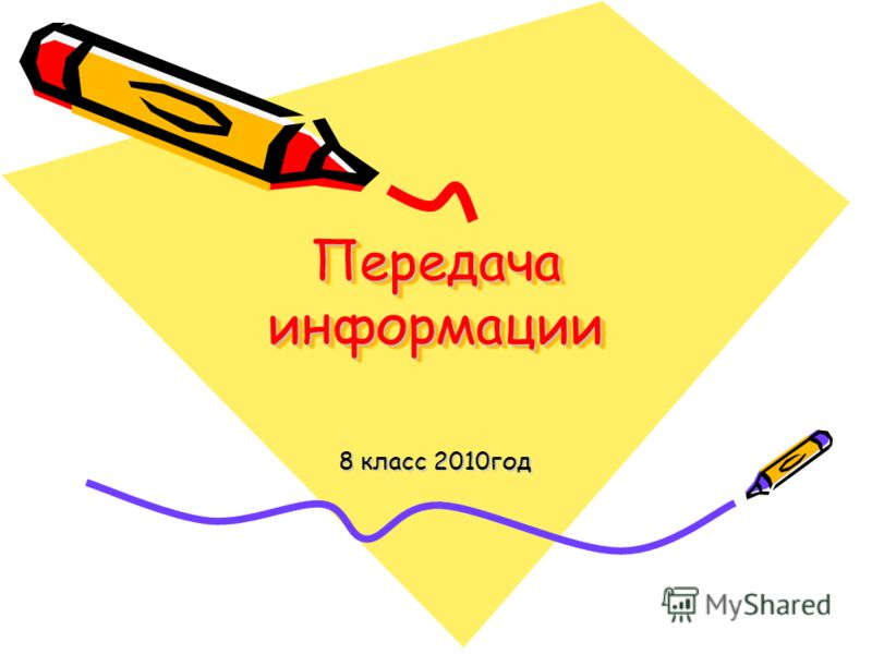 Презентация О Костромской Области