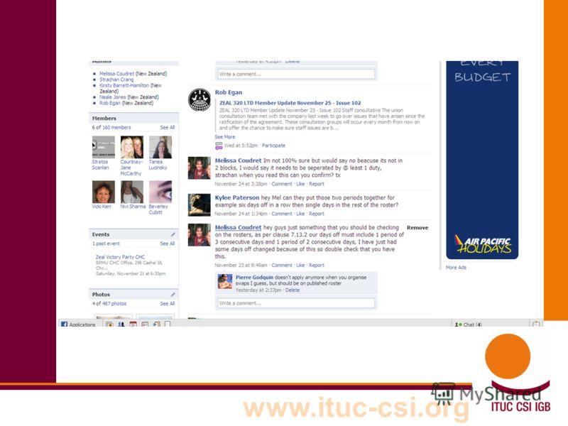 www.ituc-csi.org
