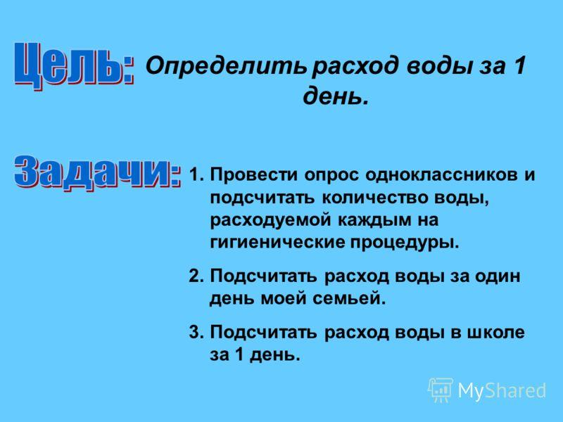 Авторы: Чумакова Даша, Подгузов Денис. 4 «А» класс Учитель: Сенокосова Л.И.