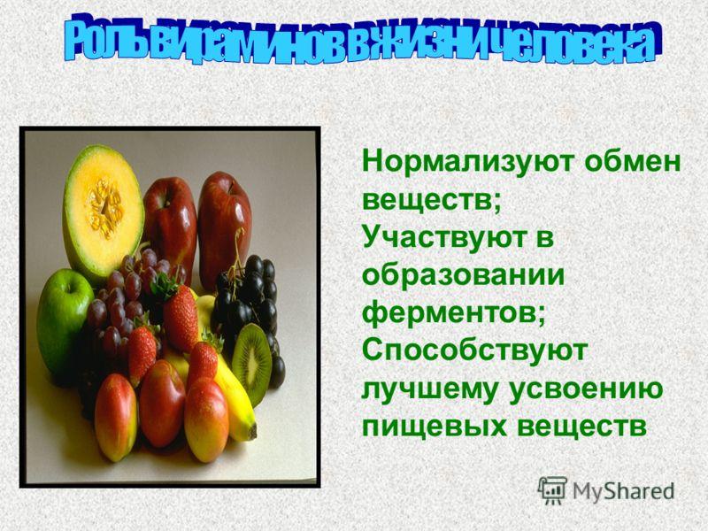 Потребность человека в продуктах питания Употреблять меньше всего: маргарин, сахар, масло. Употреблять умеренно: нежирное мясо, рыбу, бобовые, молочные продукты. Употреблять без ограничений: фрукты и овощи, хлеб, каши