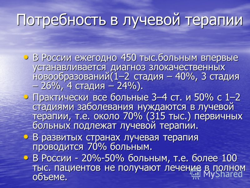потребность россии в турбовинтовых вс