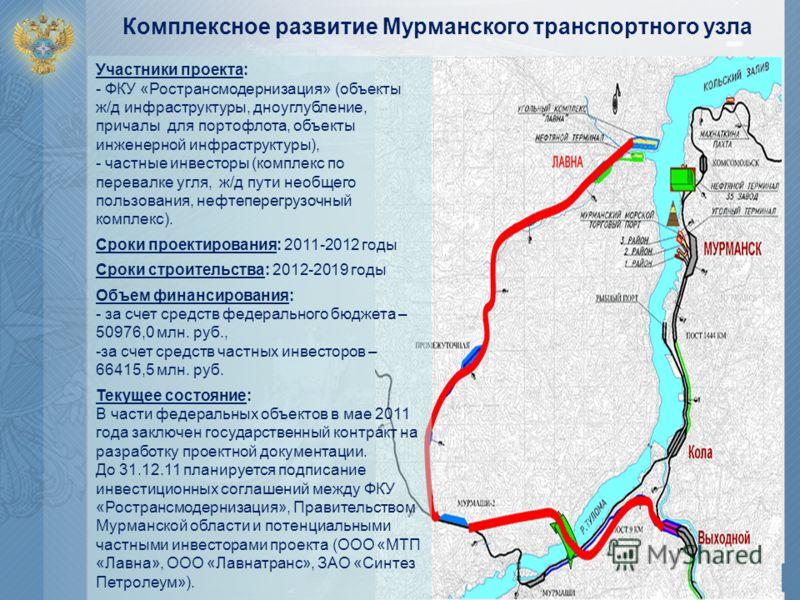 Строительство нового российского порта «Лавна», окончательно добьет экономику Прибалтики
