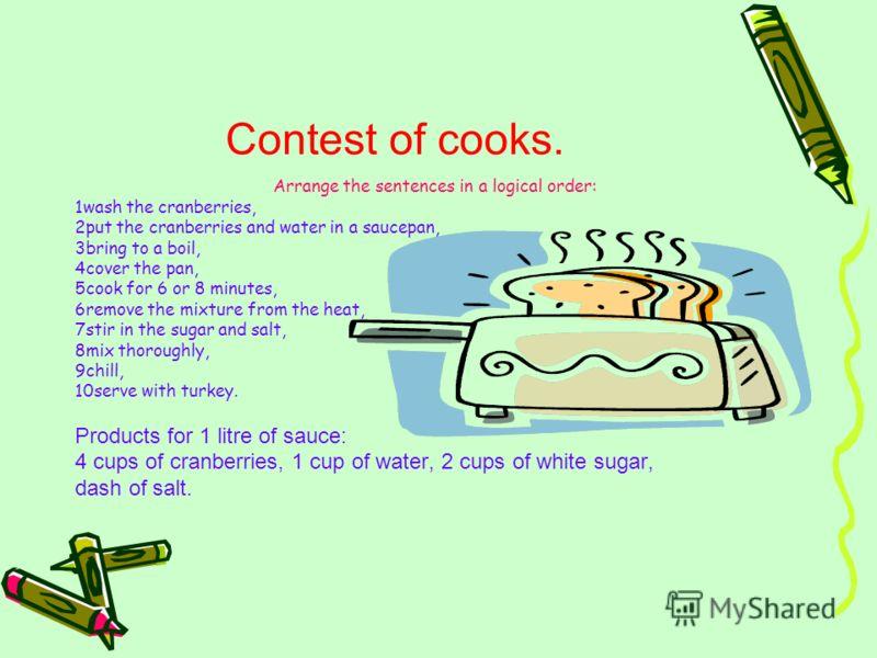 Contest Unscramble Words. 1.Pikumpn 2.Rnoc 3.Barcyrner 4.Otepatso 5.Ukyret 6.Zaiem 7.Caesu