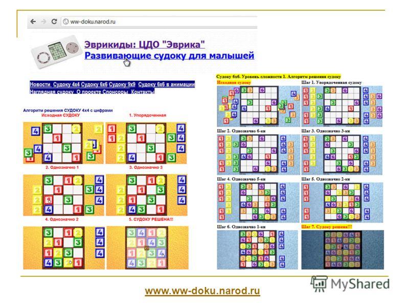 www.ww-doku.narod.ru