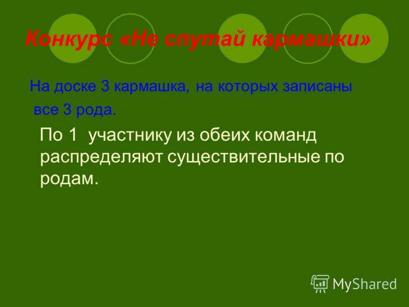 Сочинение-миниатюра на тему «Осень» Команда «БЕРЁЗКА» Команда «УЛЫБКА»