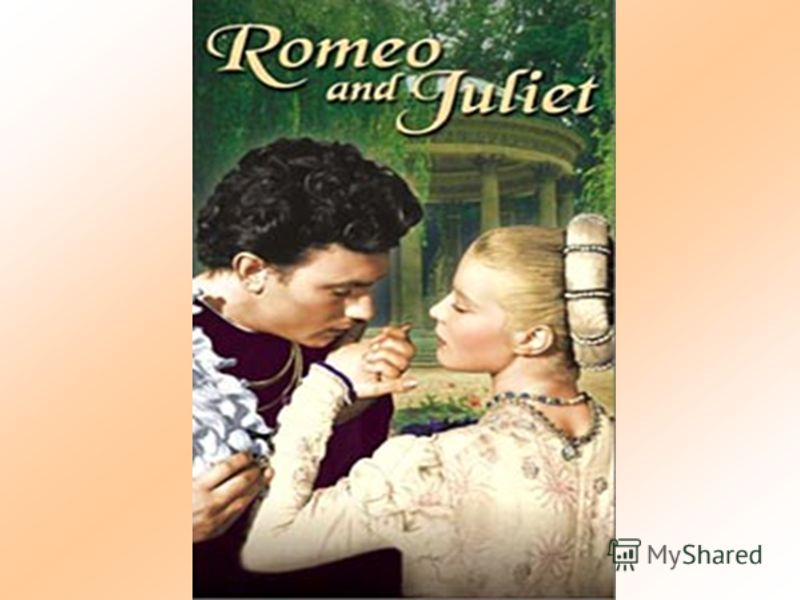 an analysis of the movie romeo and juliet Romeo and juliet by ke monahan a complete analysis of the shakespearean play can be found here -for never was a story of more woe/than this of juliet and.