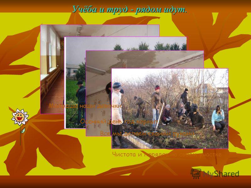 Дягилева Алена Ананьева Инна Максимов ГерманВикентьев Сергей