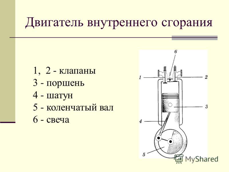Температура Температуру, при которой жидкость кипит, называют температурой кипения. Во время кипения температура жидкости не меняется.