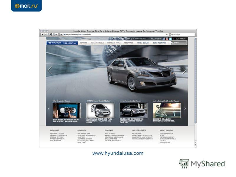 www.hyundaiusa.com