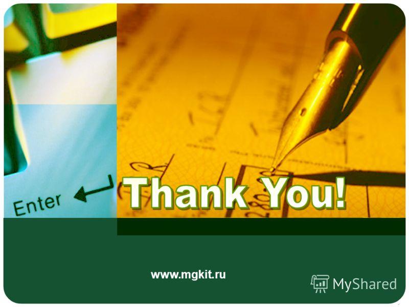 www.mgkit.ru