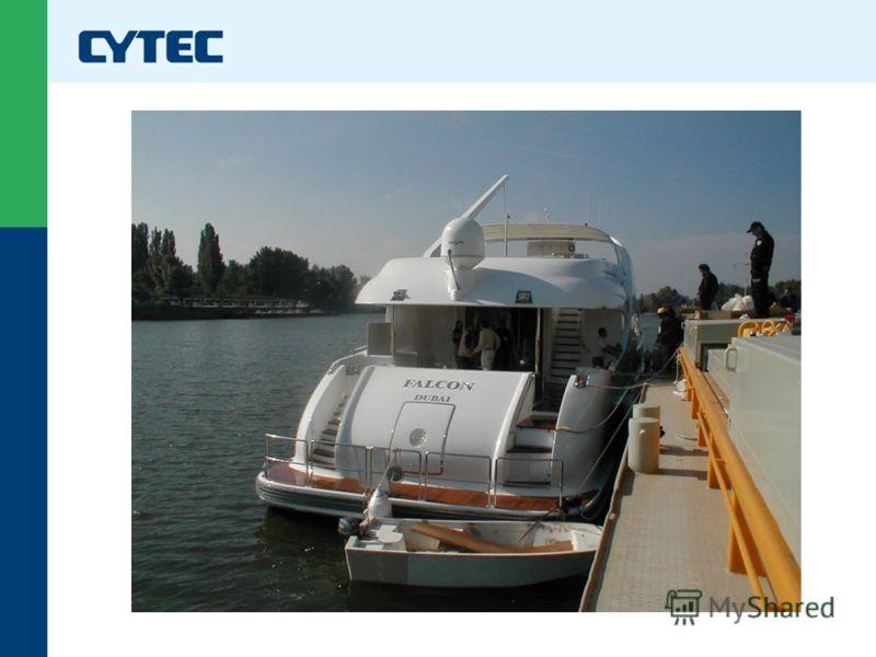 © Cytec 07.08.2012 30