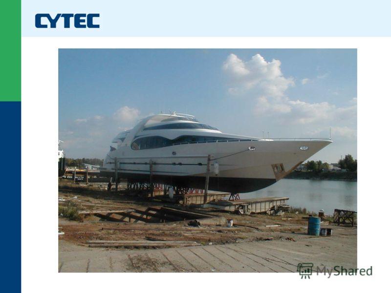 © Cytec 07.08.2012 31