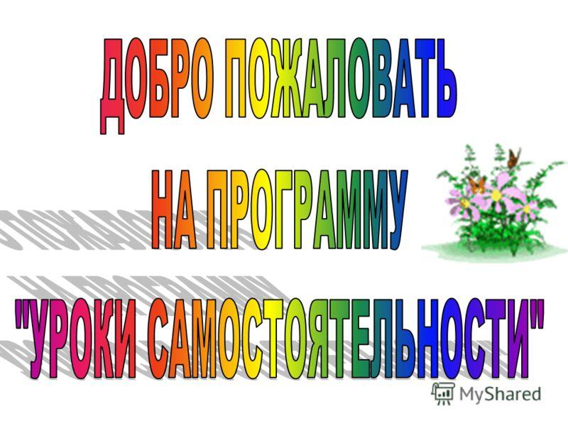 Анна Кузина голая ( из Универа лучшие фото и видео