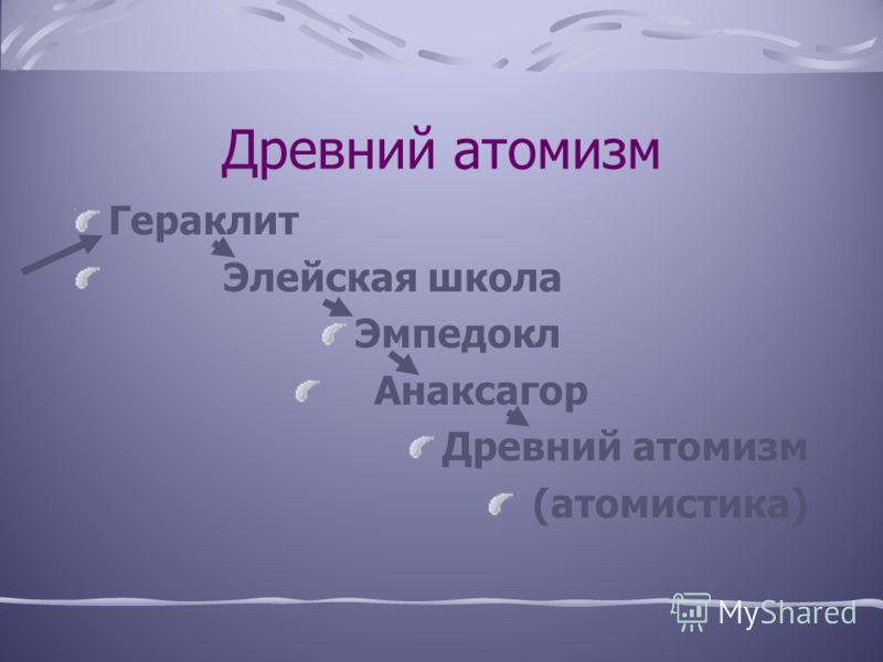 Анаксагор «Путь в царство мертвых (Аид) везде одинаков» (по словам Диогена Лаэртского)