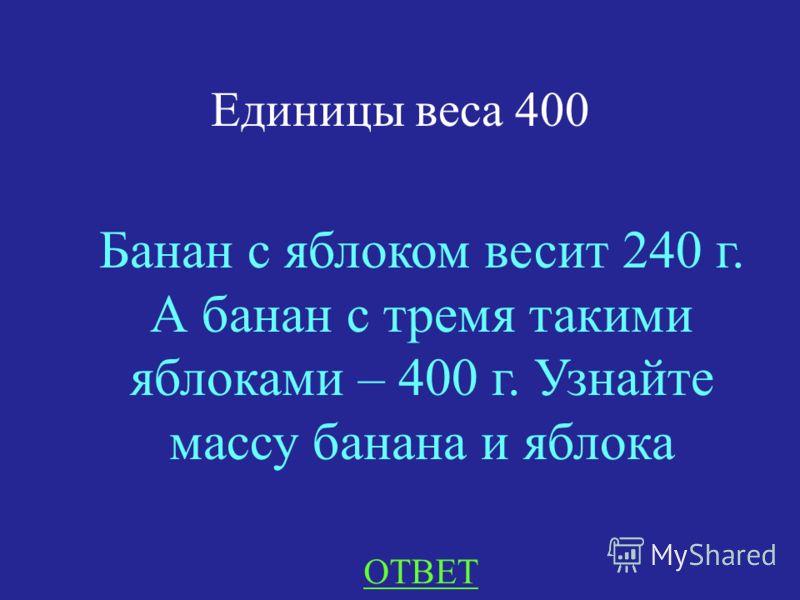 НАЗАД ВЫХОД 5 т 3 ц >503 кг 71 т =710 ц 320 ц >32 кг 4 т 550 кг < 4 т 6 ц