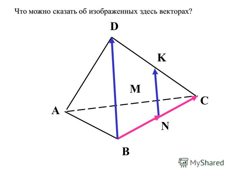 K N D С В А M