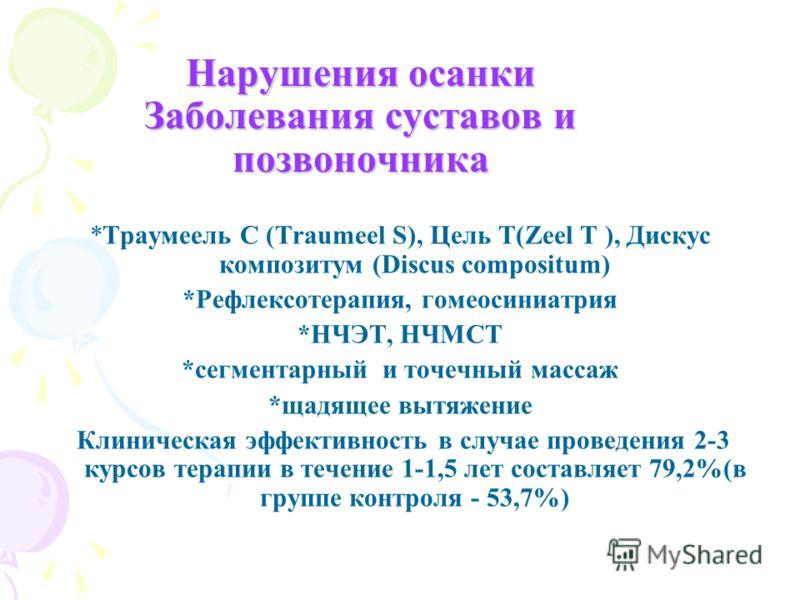 Дискус композитум (Discus