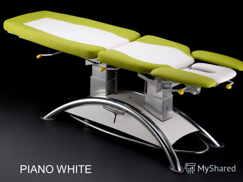 www.lojer.com SILVER STORM PIANO WHITE