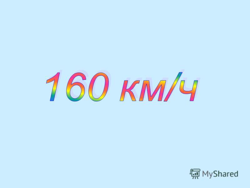 Из двух пунктов, расстояние между которыми 40 км, одновременно навстречу друг другу выбежали 2 собаки. Скорость одной 7 км/ч, а другой – 3 км/ч. Вместе с собаками вылетела бабочка со скоростью 40 км/ч и стала летать от одной собаки к другой до тех по