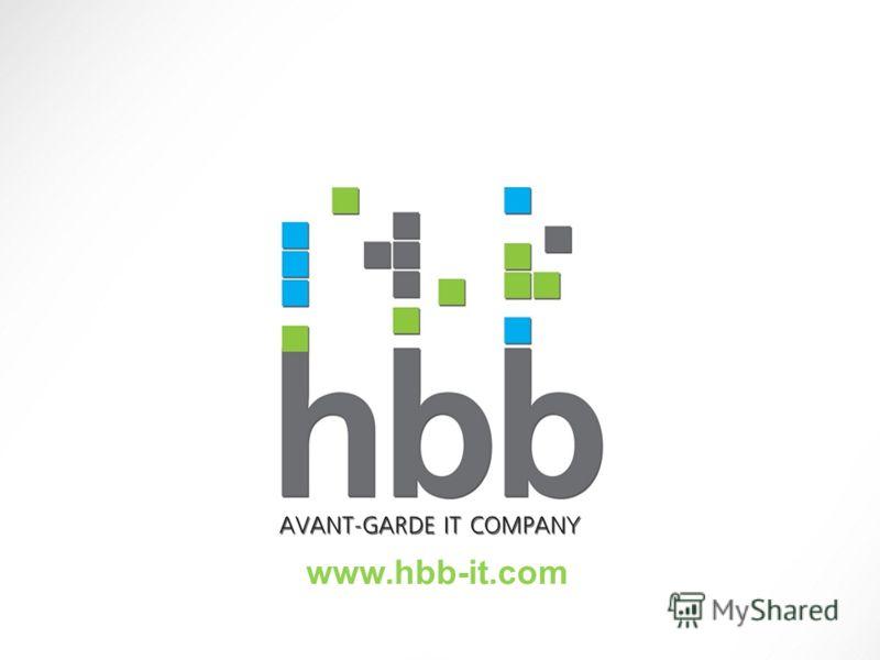www.hbb-it.com