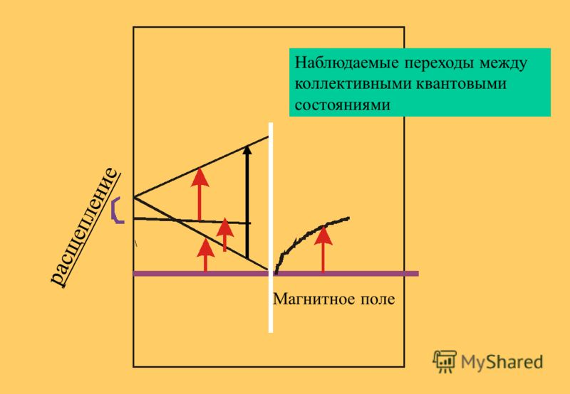 TCuCl 3 : магнитный резонанс термоактивированных триплетов S eff =1 !!!!! H=DS z 2 +E(S x 2 -S y 2 )+g B SH D,E