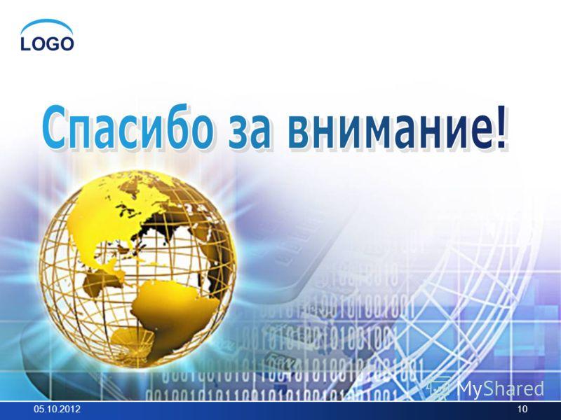 LOGO 24.08.20129 Задание Написать программу, выводящую на экран изображение «Снеговик» Результат работы программы: