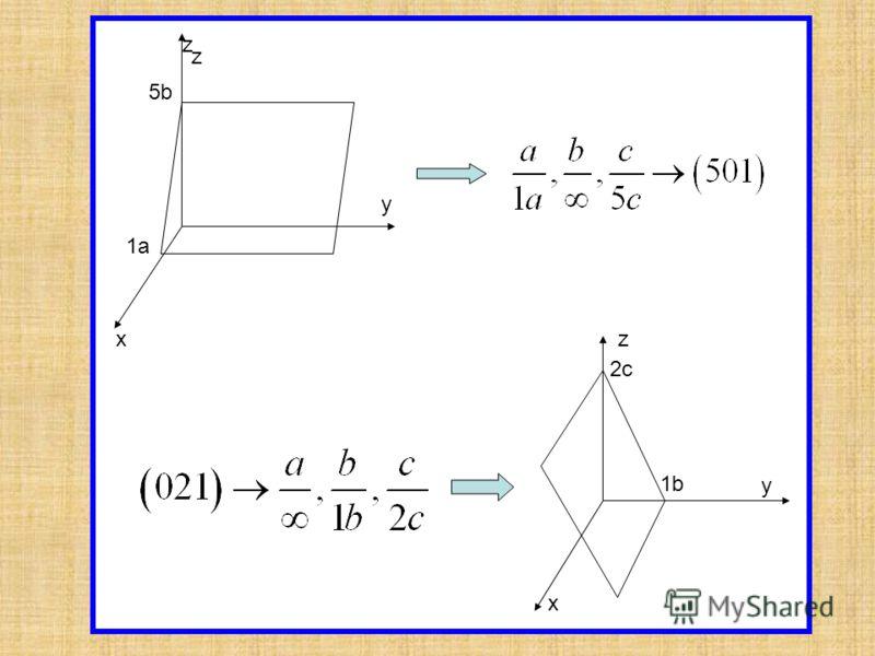 x y z 1a 5b z x y z 1b 2c