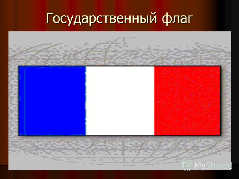 Франция центр европейской моды Учитель: Бузина Л.А.