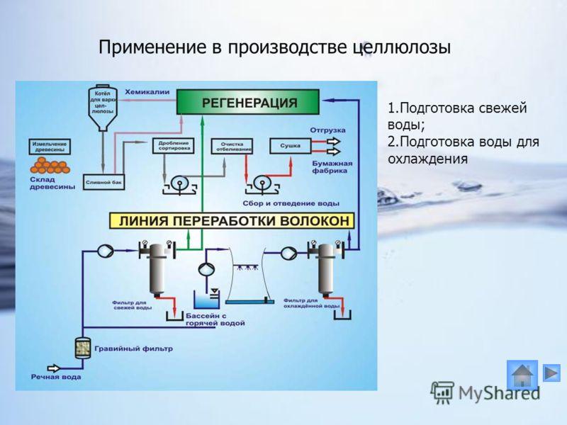 Цены на фильтры «Союзинтеллект» Наименование Цена стандартной комплектации 1 ФС - 1 12000 руб. 2 ФС - 5 36000 руб. 2 ФС - 10 71990 руб. 3 ФС - 60 1200.000 руб.