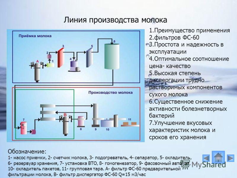 Применение в производстве целлюлозы 1.Подготовка свежей воды; 2.Подготовка воды для охлаждения