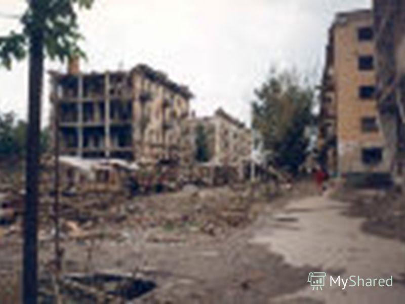 Эти шаги вызвали опасения в СССР, поскольку средства передового базирования США, а также «независимые» ядерные потенциалы Великобритании и Франции был