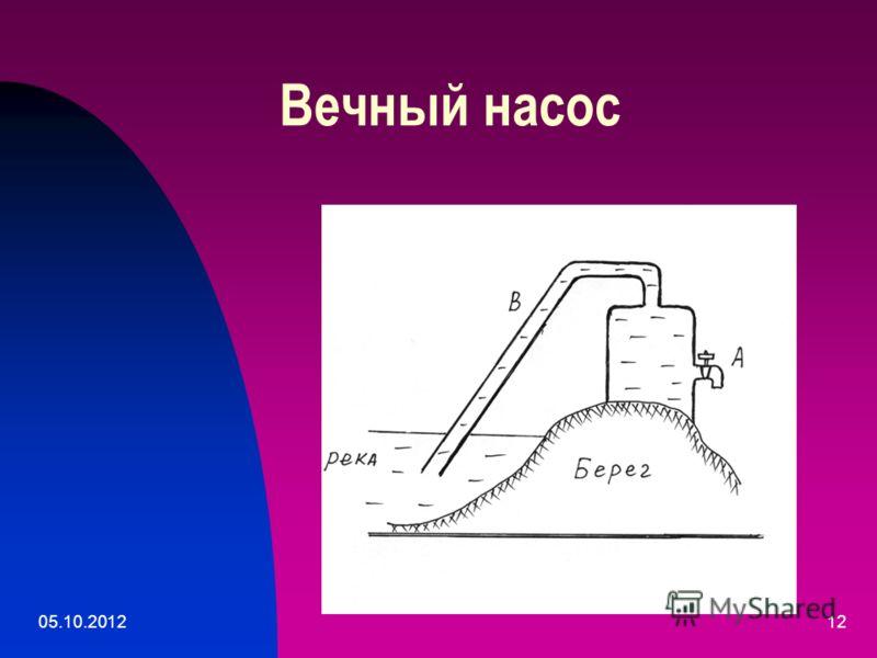10.08.201212 Вечный насос