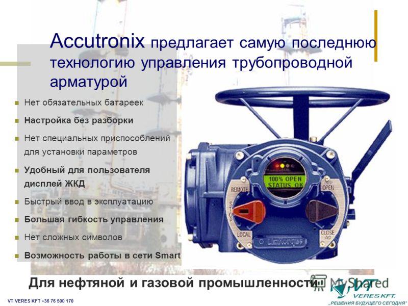 Limitorque : электропривод редуктор Bettis : пневматический гидравлический газогидравлический Shafer ротационный VT VERES KFT +36 76 500 170
