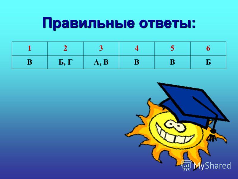 Тест 1.Какова электронная конфигурация атома алюминия? А) 1s22s22p1Б)1s22s22p3 B) 1s22s22p63s23p1Г) 1s22s22p63s23p63d14s2 2. С какими из указанных веществ реагирует алюминий? А) СаОБ) HCl B) Cl2Г) NaOH 3. Какие из указанных металлов являются более ак