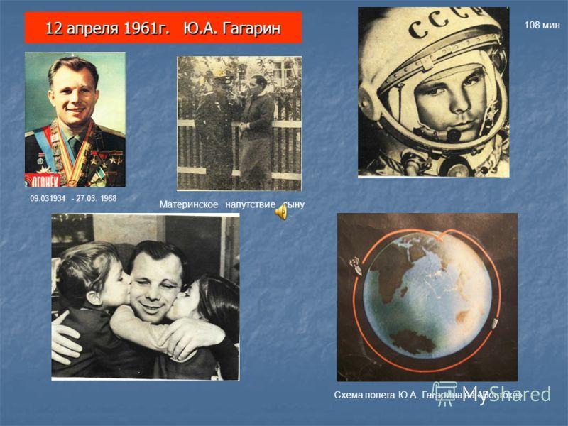 Королев Сергей Павлович «Восток» 1906-1966 гг Первый искусственный спутник Земли был выведен на околоземную орбиту 4 октября 1957 года с космодрома Байконур