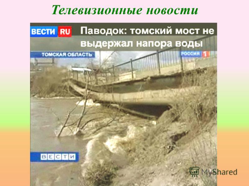Художественный фильм «Александр Невский»