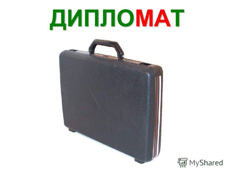 БАРСЕТКА