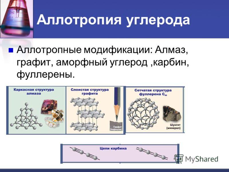 схема алмаза череповец