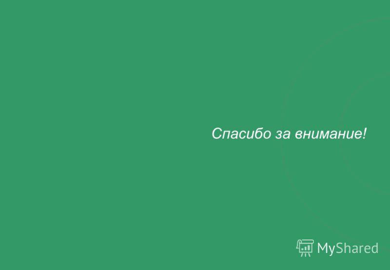 Инвестиционный ФОРУМ БИЗНЕС ЛИДЕРОВ Спасибо за внимание!