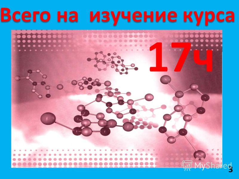 Разработала: Сиротина С. Н.- учитель химии МБОУ «Малобутырская СОШ» 2