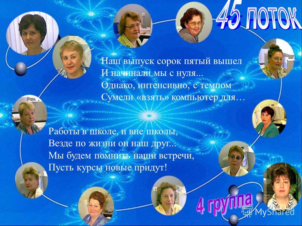 Адрес: 630120, г. Новосибирск, ул. Халтурина, 30/1 санаторная школа-интернат 133 Телефон: (383-2) 41-21-23