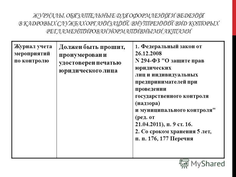 Трудовой Кодекс 2013 С Комментариями Бесплатно