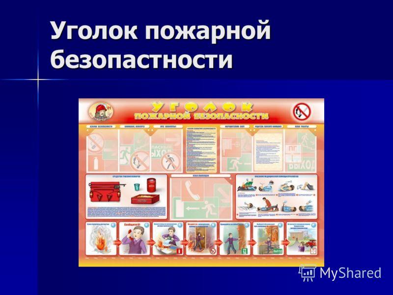 Правила пожарной безопасности Работу выполнил ученик 9 класса МОУ «ВСОШ 2» Эрте Дмитрий