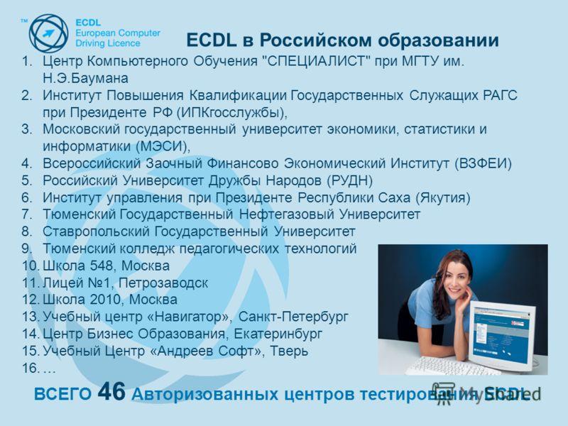 1.Центр Компьютерного Обучения