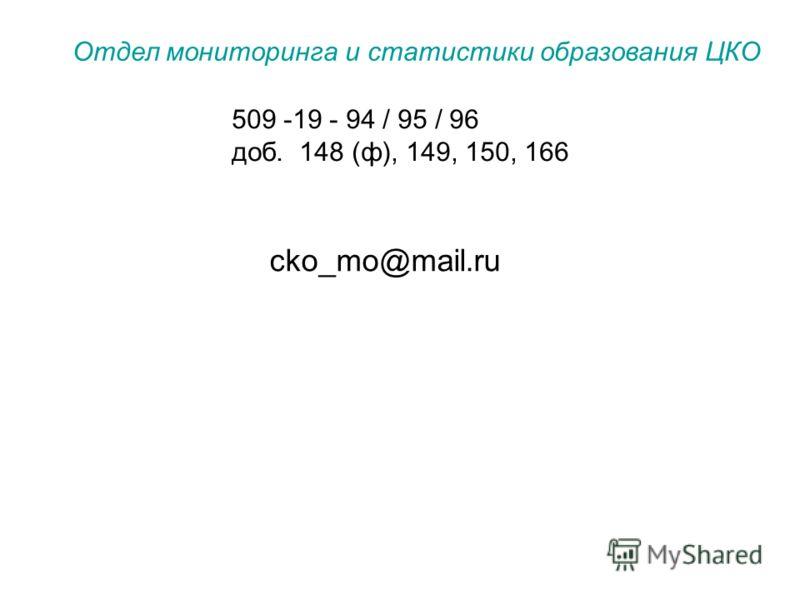 Таблицы электронного мониторинга Региональный уровень Муниципальный уровень Уровень ОУ 1560 ОУ РКП-пр.у (ООУ) РКП-пр.у (МО) ежемесячный отчет РКП-осн.у (ООУ)годовой отчет РКП-пр.м (МО)годовой отчет ежемесячный отчет 72 МО … ОУ РКП-д РКП-з РКП-пр.р (Р